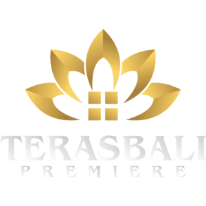 terasbali